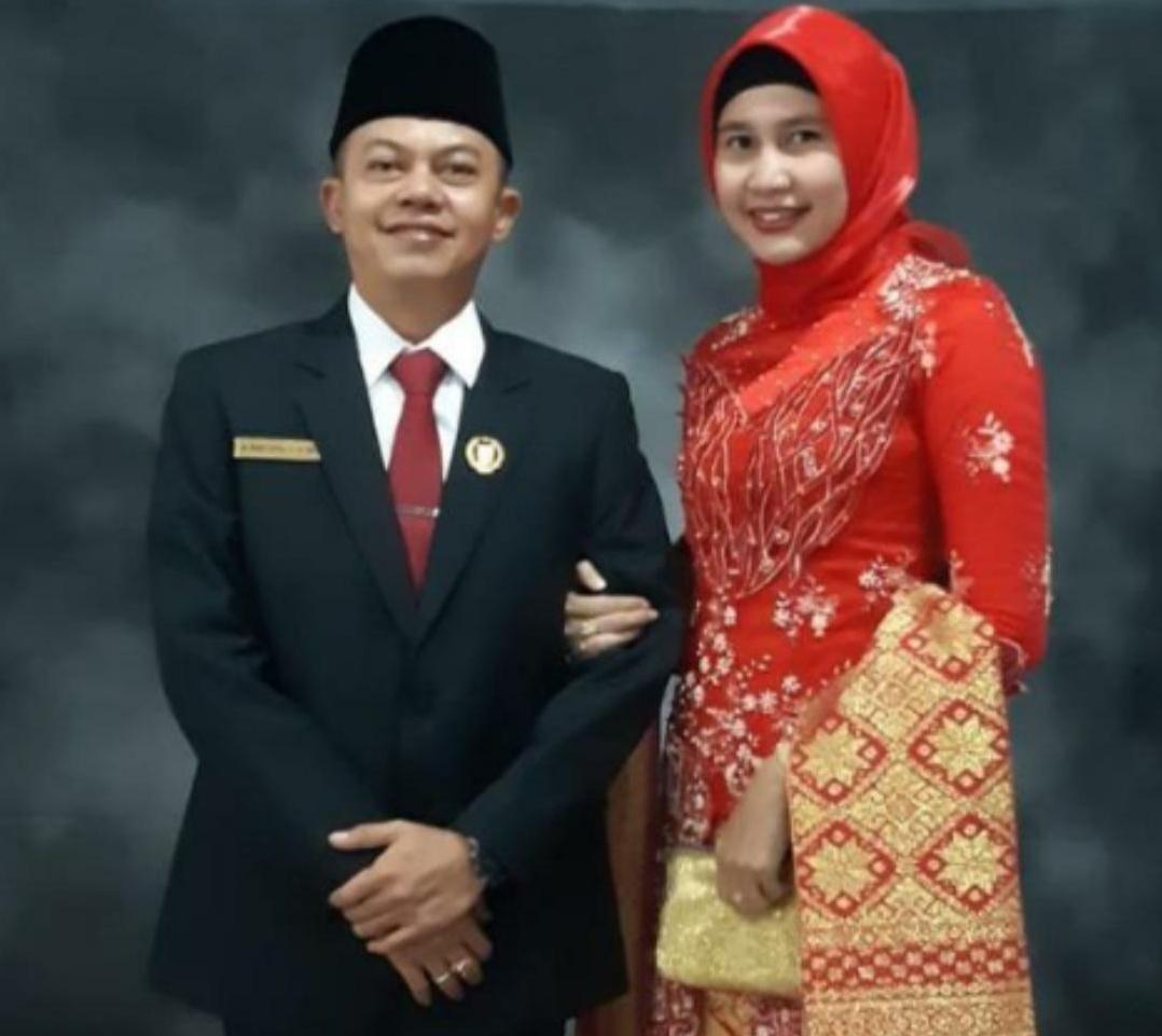 Wakil Ketua DPRD Langkat, Dukung Kapolres Tindak Tegas Oknum yang Motong Dana Covid-19