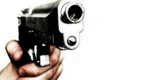 Hampir Buat Temuan Penting Terkait Corona, Profesor di AS Tewas Dibunuh