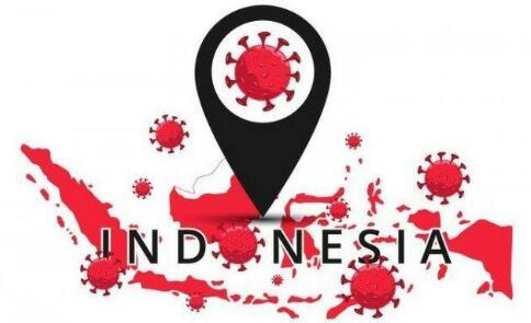 MUI se-Indonesia Desak Jokowi Tolak TKA Asal China