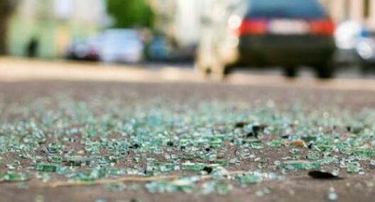 Keluarga Tak Punya Biaya, Polisi di Sumut Tebus Jenazah Korban Kecelakaan