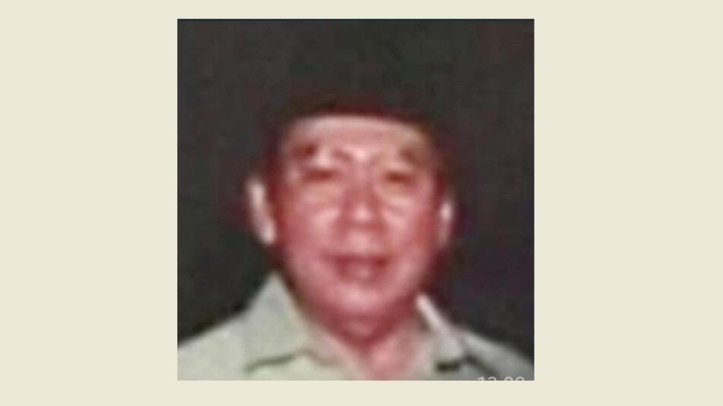 AA Murtadho, Deklarator PMII yang Sempat Terlupakan