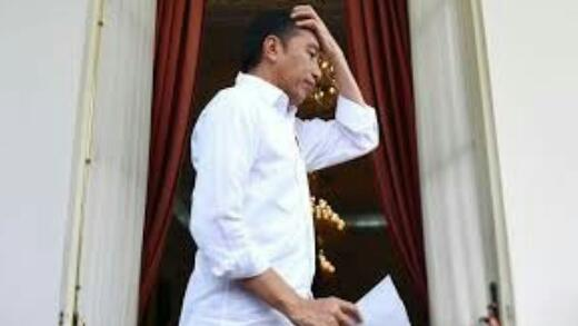 Naikkan Kembali Iuran BPJS yang Sudah Dibatalkan MA, Jokowi Dinilai Menentang Hukum