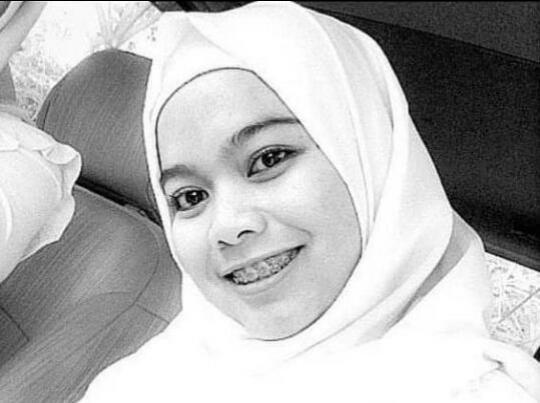 Perawat RS Royal Surabaya Tertular Corona hingga Meninggal, Mengapa Bisa?