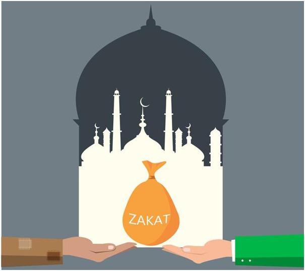 Zakat Fitrah, Syarat, Jenis dan Kadar Zakat Fitrah (1)