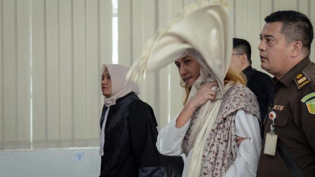 PKS: Bawa Habib Bahar bin Smith ke Nusa Kambangan Arogansi Kekuasaan