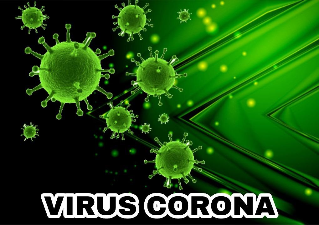 Update Corona di Indonesia 17 Mei: 17.514 positif, 4.129 Sembuh dan 1.148 Meninggal Dunia