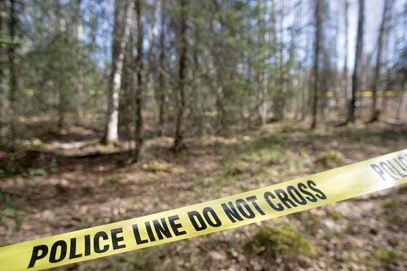 Dua Petugas Medis Corona Ditembak KKB di Papua