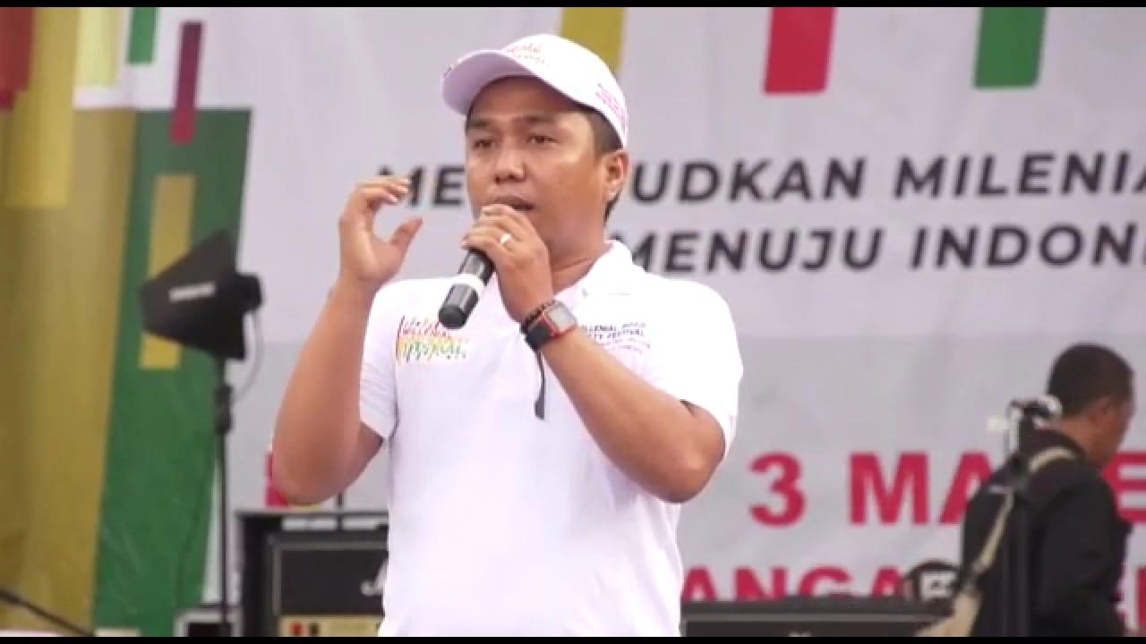 PGK Sumut, Minta Polda dan KPK Proses Kecurangan Mafia Sembako