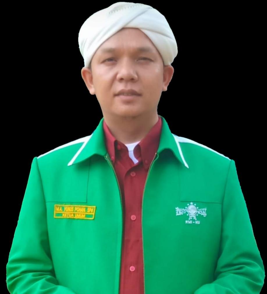 Pejuang Islam Nusantara Padang Lawas Mengadakan Silaturrahmi, Rembuk Daerah dan Buka Puasa Bersama