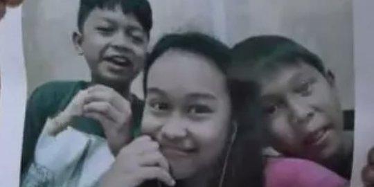 Dirawat Selama 8 Tahun, 3 Anak di Palembang Pilih Tinggalkan Ayahnya