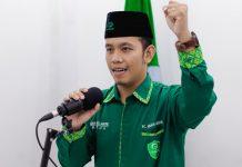 HIMMAH Medan, Ungkapkan Kekecewaan kepada Bupati Labuhanbatu