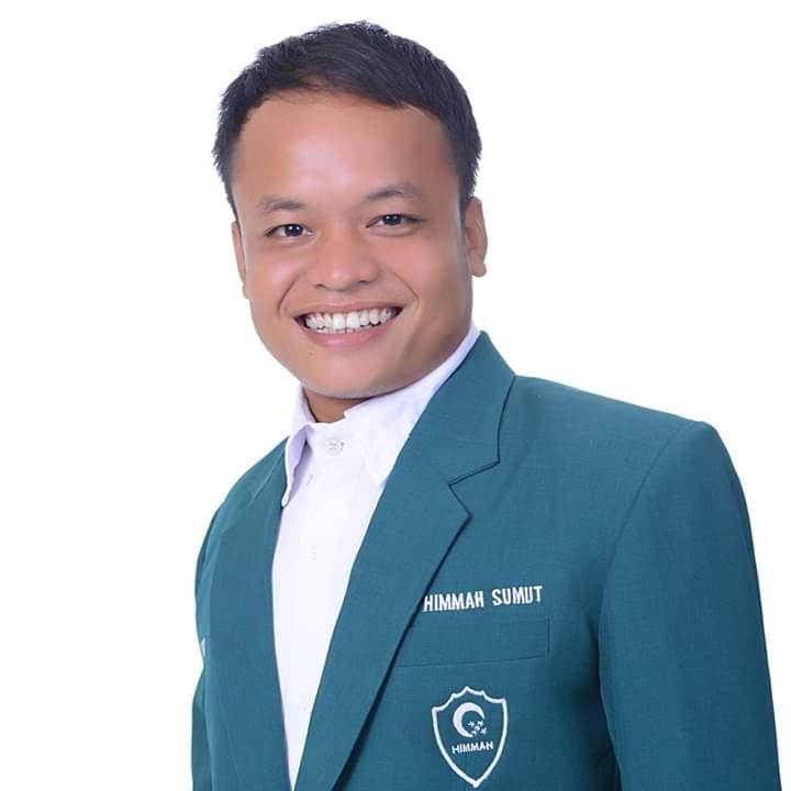 HIMMAH Sumut, Minta Walikota Sibolga Jangan Salah Menilai