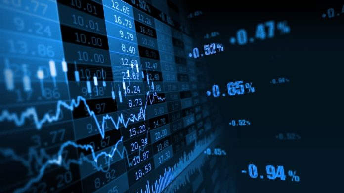 Pertumbuhan Ekonomi Diperkirakan Minus, Memperburuk Aksi Profit Taking
