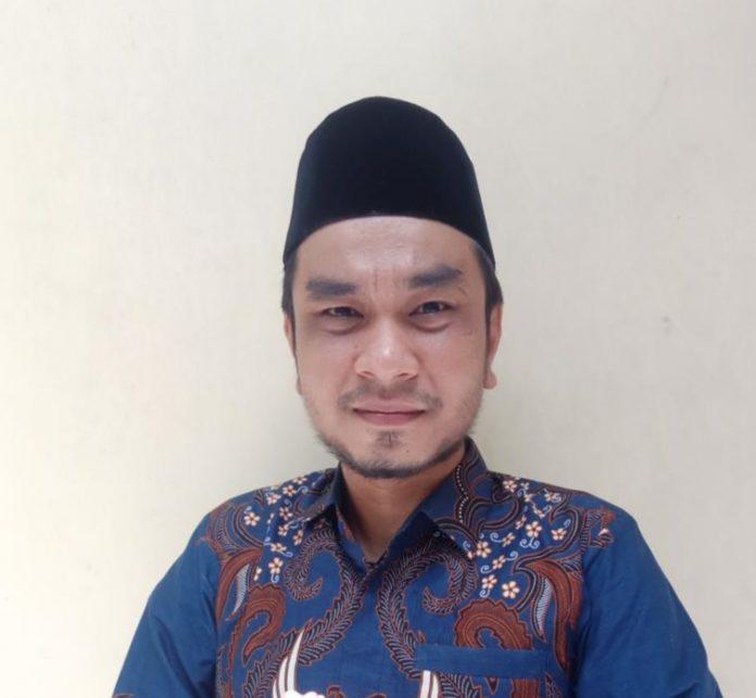 Aktivis Muda Muhammadiyah Sumut Kecam Sikap Antikritik Walikota Sibolga