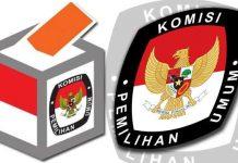 KPU Tuntaskan Draf Aturan Teknis Pilkada di Tengah Pandemi