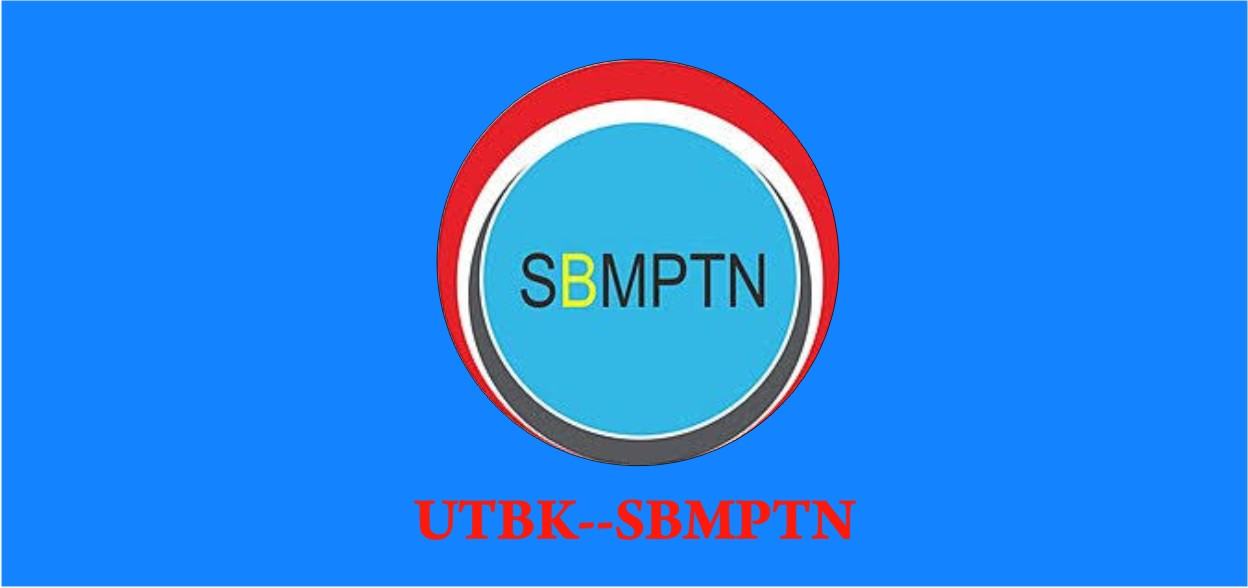 Pendaftaran UTBK-SBMPTN 2020 Dibuka Besok