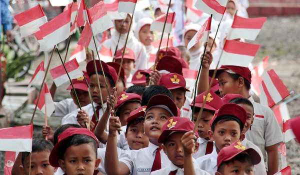 Komisi X DPR Sebut Indonesia sedang Menghadapi Darurat Pendidikan