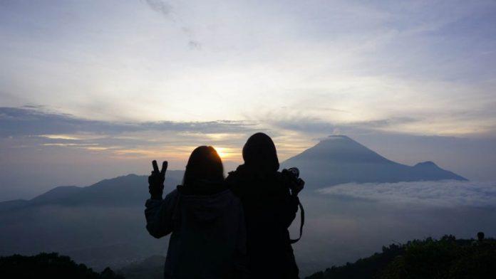 Daftar 29 Taman Nasional di Indonesia yang Dibuka Secara Bertahap