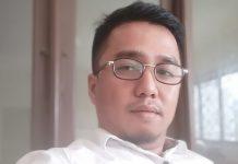 KPK dan Polda Sumut, Didesak Periksa Edy Rahmayadi Terkait Dugaan Mark Up Sembako COVID