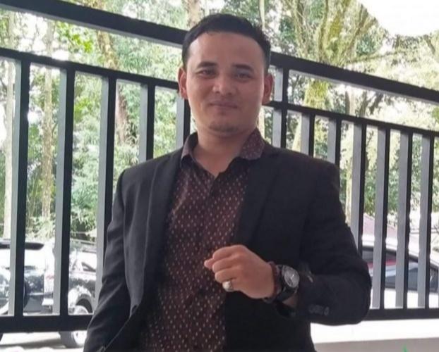 PGK Dairi, Seru Pemerintah Desa Segera Salurkan BLT-DD Tahap II