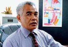 PTPN II, Komitmen Melakukan Pengembalian Lahan Negara Sesuai HGU yang Masih Aktif