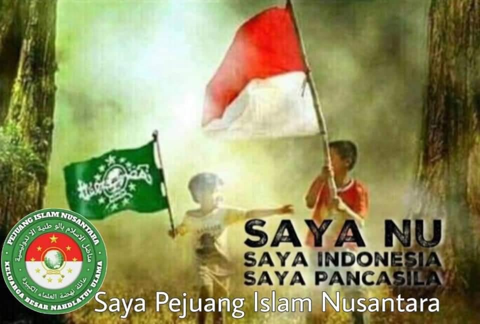 Pejuang Islam Nusantara NTT, Salurkan Bantuan kepada Masyarakat di Hari Lahir Pancasila