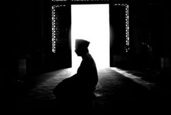 Tanda Terkabulnya Doa