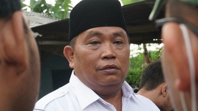 Gerindra Gelar Sidang Arief Poyuono soal 'PKI Mainan Kadrun'