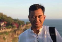 Distorsi Penanganan COVID-19, Pemprovsu Jangan Biarkan Rakyat Tarung Sendiri Hadapi Wabah