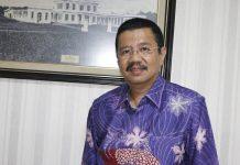 Pasangan Tengku Erry Nuradi - Bobby Nasution Rebut Hati Warga Medan