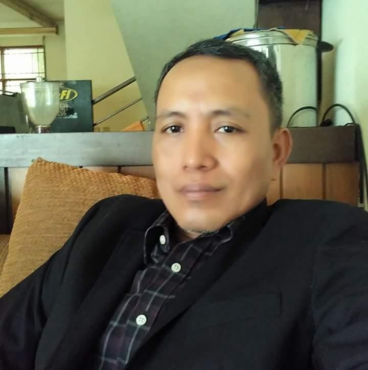 Piagam Jakarta, Pancasila dan HIP - Portal Berita POLITIK ...