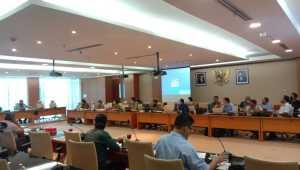 Walhi Sumatera Utara, Sayangkan Laporan Tani Nipah dan Mangrove Jaya ke Institusi Kehutanan dan Penegak Hukum Belum Ditindaklanjuti