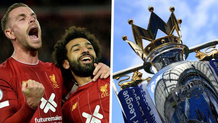 30 Tahun Menanti, Liverpool Juara Liga Inggris Malam Ini