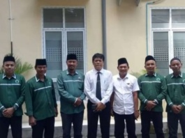 HUT Bhayangkara ke-74, & Sejarah Pasukan Elite Majapahit