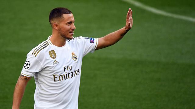 Real Madrid Juara Liga Spanyol, Chelsea Ketiban Untung