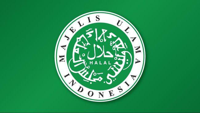 MUI Sebut Agama Muslim yang Muncul di Sumbar Bukan Islam