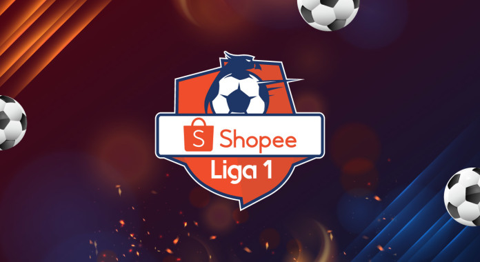 Daftar Markas Klub Jelang Kembali Bergulirnya Shopee Liga 1 2020