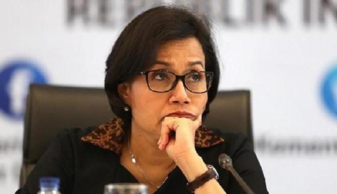 Sri Mulyani Minta Dukungan DPR Setop Pidanakan Pengemplang Pajak