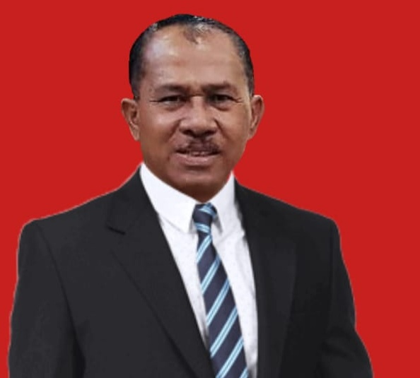 NU Kota Medan, Dapat Sumbangan 1 Ekor Sapi Kurban dari Maruli Siahaan