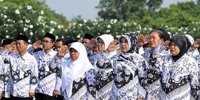 Usai NU dan Muhammadiyah, Kini PGRI Ikut 'Tinggalkan' Kemendikbud