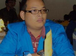 BKD DPRD Sumut dan Propam Polri Agar Segera Memberi Sanksi Yang Tegas