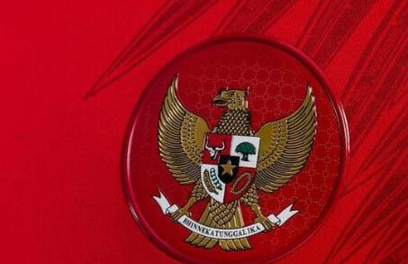 Taati Protokol Kesehatan, PSSI Bentuk Tim Sterilisasi Selama TC Timnas