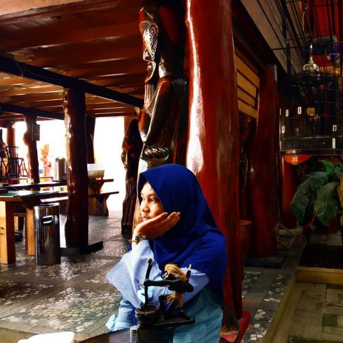Eksistensi Pernikahan Terpisah di Indonesia