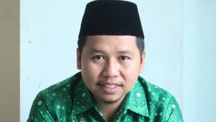 Catatan Kritis Persatuan Guru NU soal Kinerja Mendikbud Nadiem Makarim