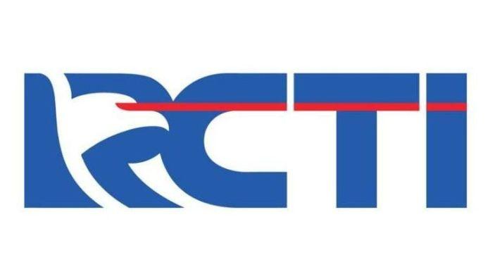 RCTI Menggugat, Publik Terancam Tak Bisa Live di Medsos Lagi