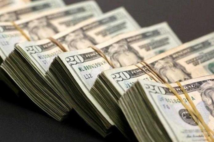 APBN Defisit Rp 330 Triliun, Pemerintah Tarik Utang Baru Rp 519 Triliun