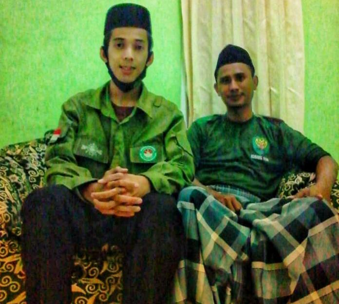 Pejuang Islam Nusantara Garut, Beberkan 4 Agenda ke Depan