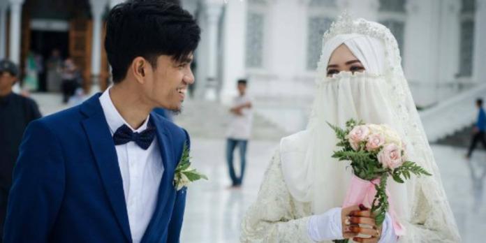 Kenali 7 Kriteria Memilih Calon Pasangan Hiup dalam Membentuk Keluarga Sakinah