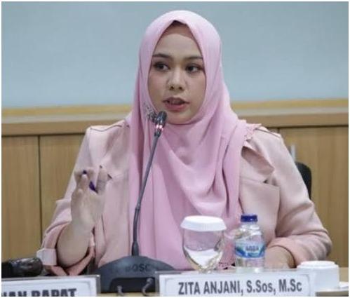 Pimpinan DPRD DKI Lebih Baik Nadiem Mundur Ketimbang Berdalih soal PJJ