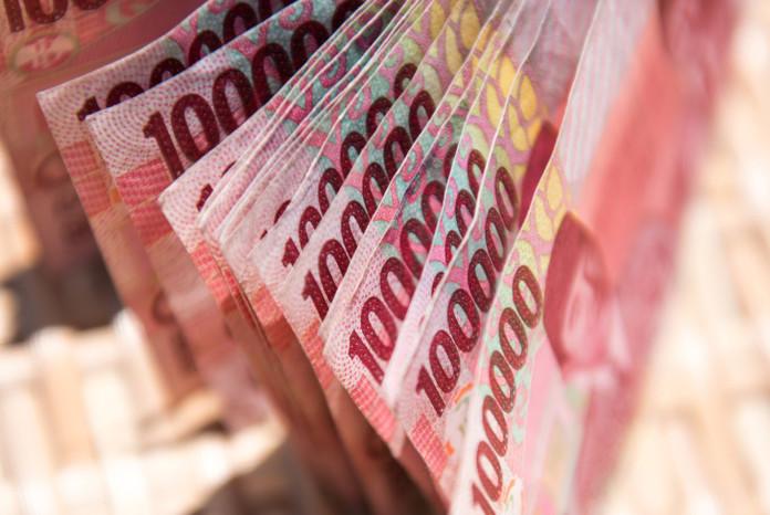 Dapat Bantuan Rp 600 Ribu yang Cair Besok? Cek di Sini